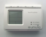 Sunvic SunPro2000 Programmer - Replaces Select 207XL - 32000613